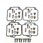 Reparo Carburador Gsx750 F 1989 A 1997