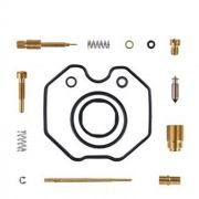 Reparo Carburador Titan Ks - Es 00 a 02