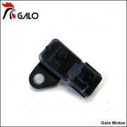 Sensor MAP Pressão do Ar Kawasaki ZX6R ZX10R VN1500 - 21176-1118