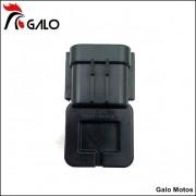 Sensor MAP Pressão do Ar Suzuki GSXR750 GSXR1000 Hayabusa - 15620-29G10