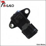 Sensor MAP Pressão do Ar Yamaha YZF R1 04-09 YZF R6 05-09 - 5VX-82380-00