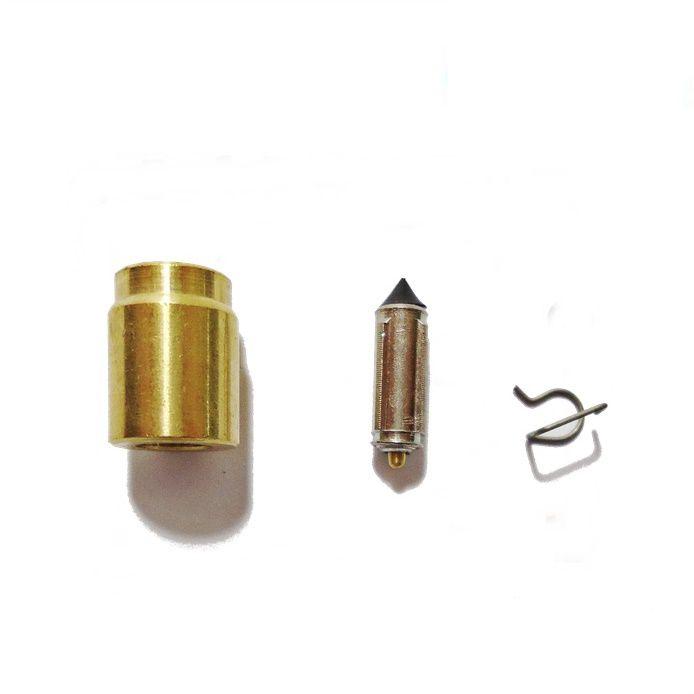 Agulha da Bóia com Sede - Dafra Laser 150