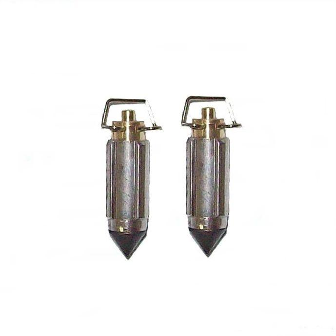 Agulhas da Bóia sem Sede - XTZ750 SUPER TENERE TDM800 - 2 Peças