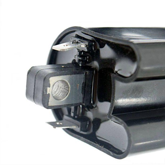 Bobina de Ignição Bandit GSF 600 650 1200 - Compatível