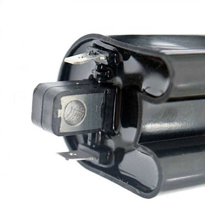 Bobina de Ignição Yamaha YZF R1 98-01 Fazer 600 Thunder Ace 1000