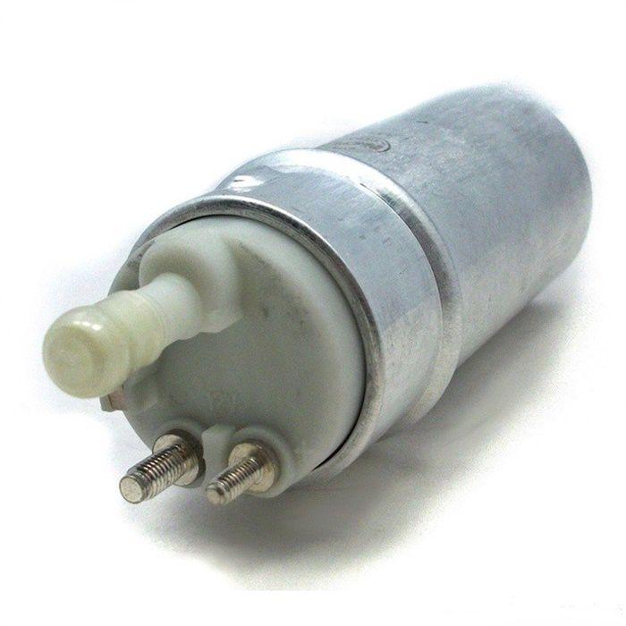Bomba De Combustível Gasolina - BMW K1100 K1200 R1200 R850 R1150