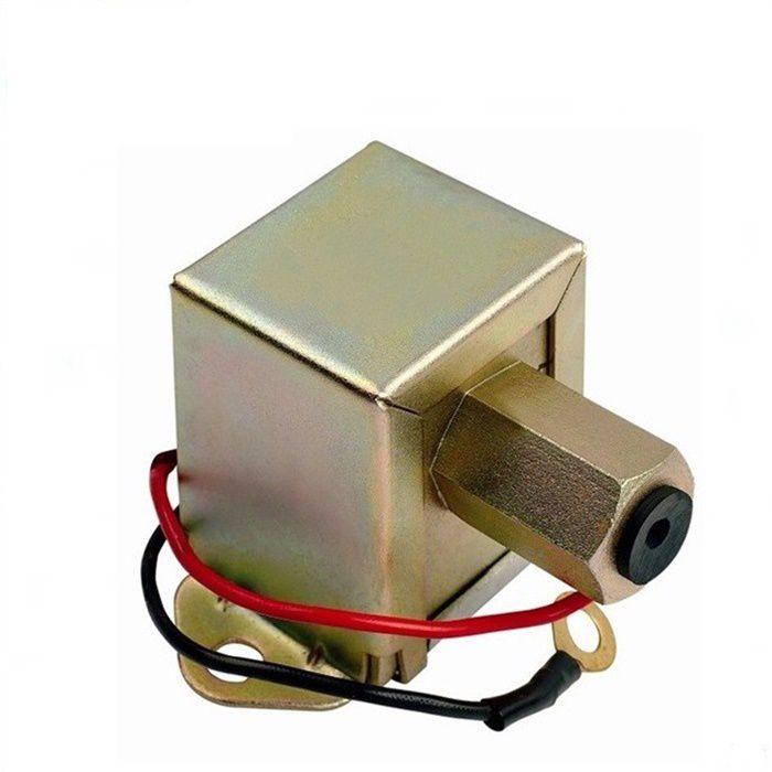 Bomba De Combustível Gasolina - GSX750F GSXR750W GSXR1100W - Carburadas
