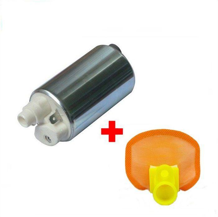 Bomba De Combustível Gasolina - Honda CBR500 CB500X e CB500F
