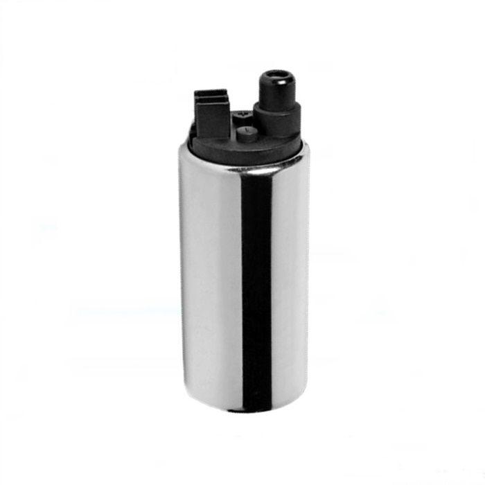 Bomba De Combustível Gasolina - Honda CRF250 e CRF450 - Adaptação