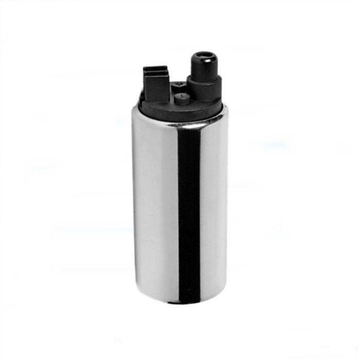 Bomba De Combustível Gasolina - Honda CRF250 e CRF450 - Mod Original