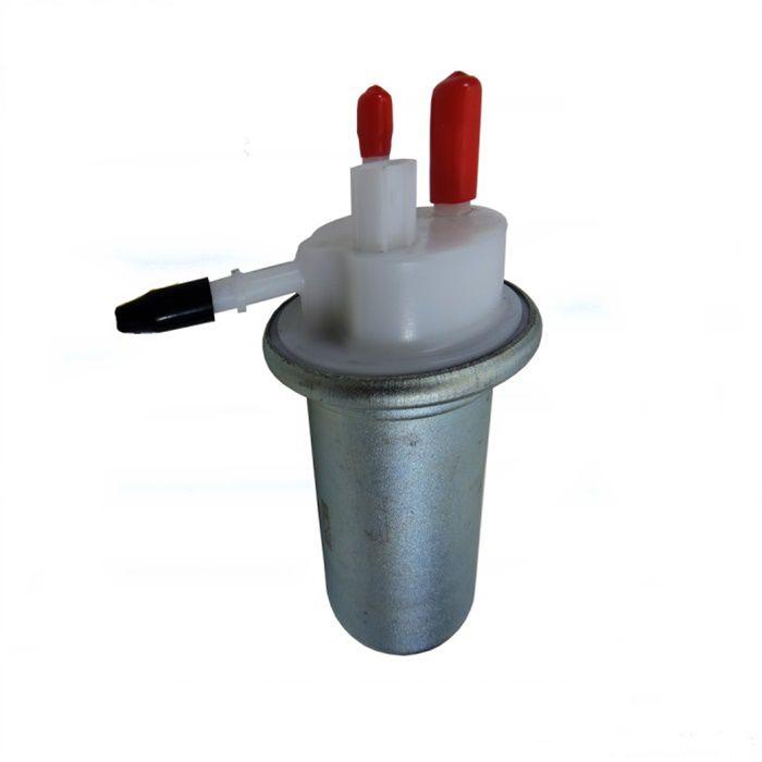 Bomba De Combustível Gasolina - Honda NXR Bros, XRE 300 ou Adaptações