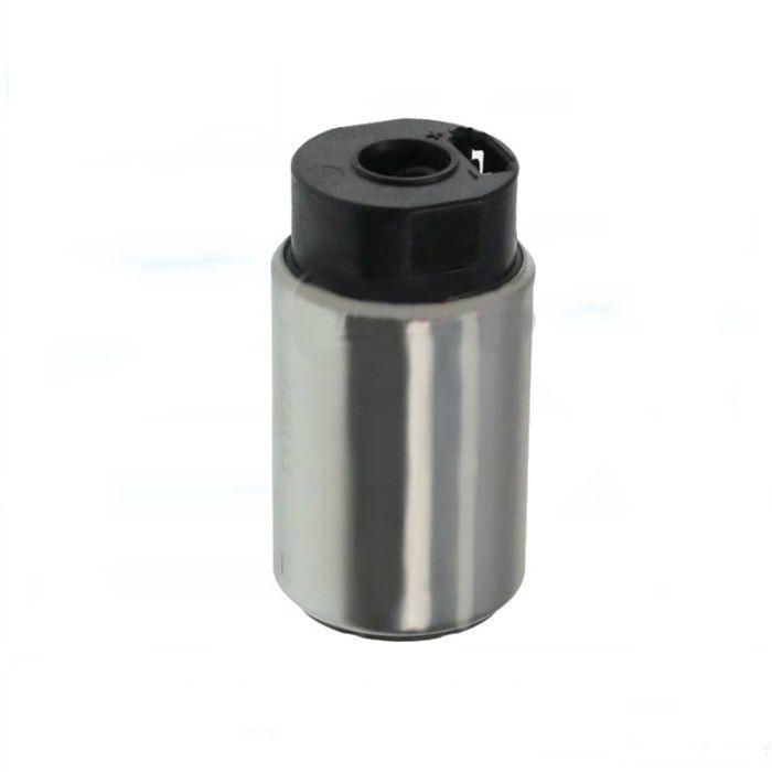 Bomba De Combustível Gasolina - Yamaha MT01 05-09 YZF R6 06-07