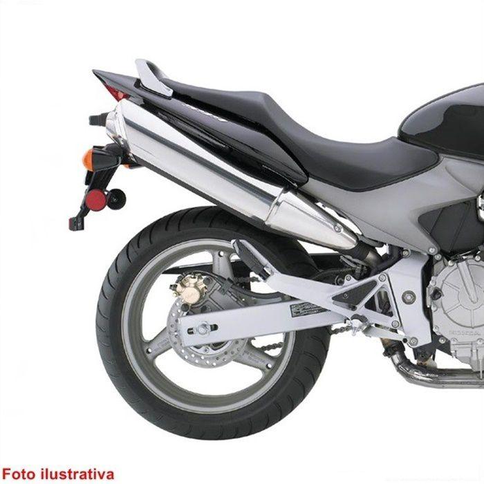 Capa de Banco Honda CB 600 F HORNET Até 2007