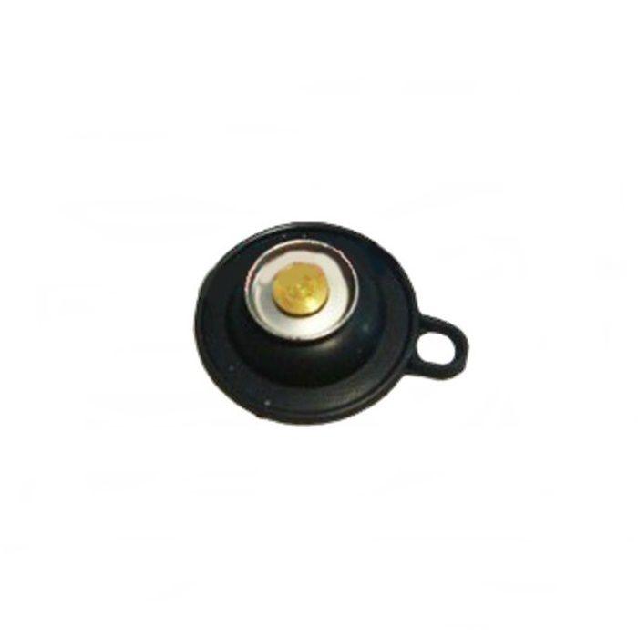 Diafragma Válvula Compensadora - XT600