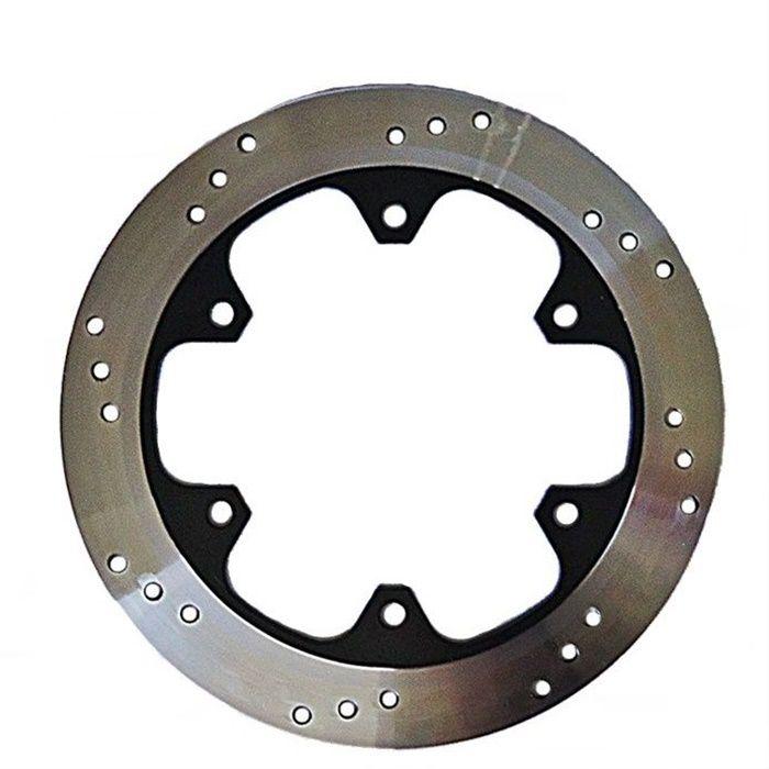 Disco de Freio CBX750F - Traseiro ou Dianteiro