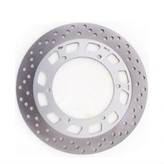 Disco de Freio XT600 - Dianteiro