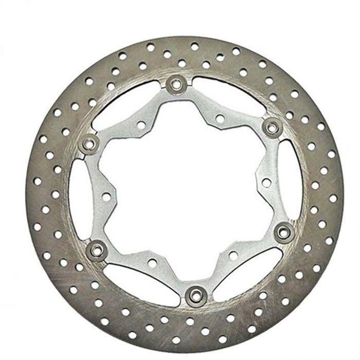 Disco de Freio XT660 R - Dianteiro