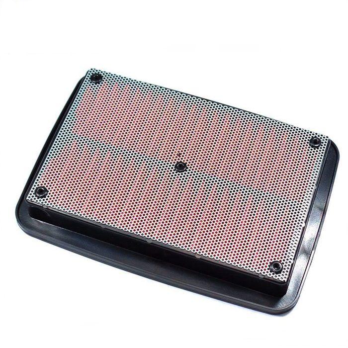 Filtro de Ar Suzuki Bandit 650 1200 1250 GSX650F