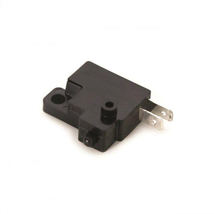 Interruptor Freio Dianteiro GS500 RF600 GSXR750W GSXR1100W TL1000