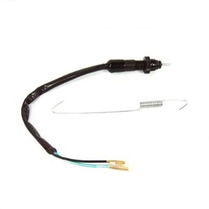 Interruptor Freio Traseiro CB 400 450