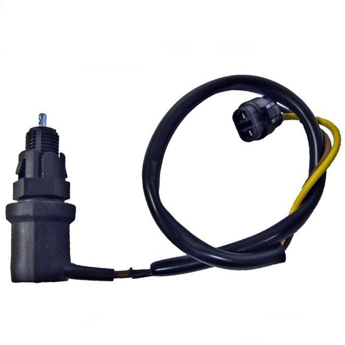 Interruptor Freio Traseiro MT07 MT09