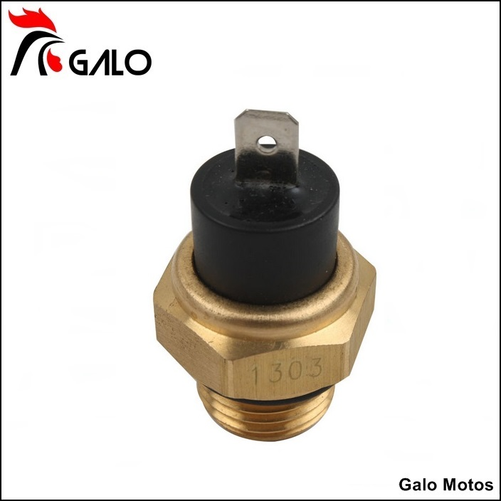 Interruptor Temperatura Radiador CBR900, CBR1000, CBR600 e CB600F - 37760-MT2-003