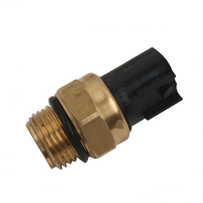 Interruptor Temperatura Radiador GSXR750 SRAD, GSXR1000, GSXR1300, TL1000 e DL1000 VSTRON - 17680-33E00