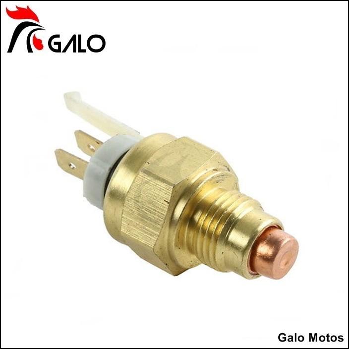Interruptor Temperatura Radiador YZF R1 98-99 R6 97-07 - 3LN-82560-01-00