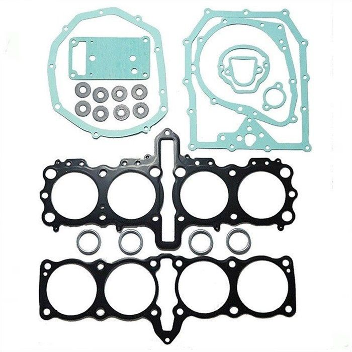 Jogo de Juntas - Suzuki GSX750F 1988 a 1997