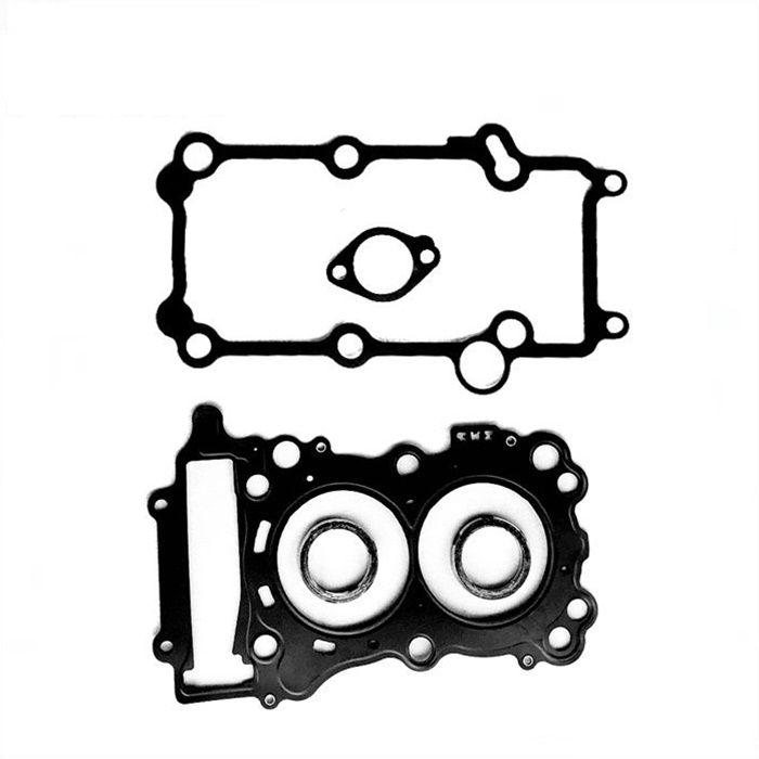 Jogo de Juntas - Yamaha YZF R3 MT03 320cc - Kit A