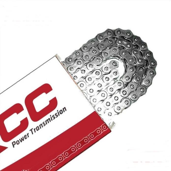 Kit Relação Completo - CBR600F - 1999 a 2000
