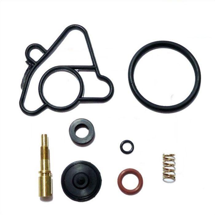 Kit Reparo da Injeção Eletrônica NXR160 XRE190 PCX150 CG150