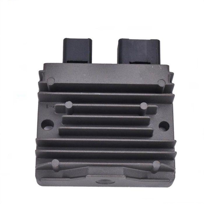Regulador de Voltagem CB1000R CBR1000RR