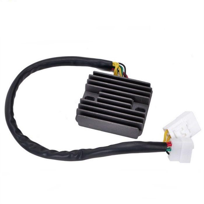 Regulador de Voltagem CBR900 RR  CBR954 RR 2002-2003