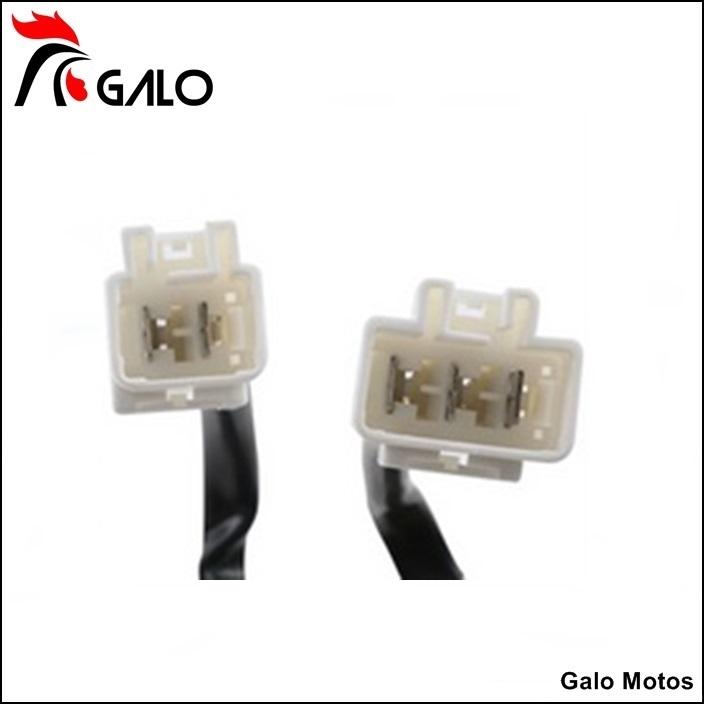 Regulador de Voltagem CBR1000RR 2004-2010