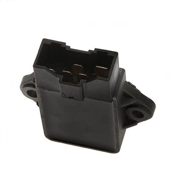 Regulador de Voltagem CBX750F CBR1000F e CB1000F