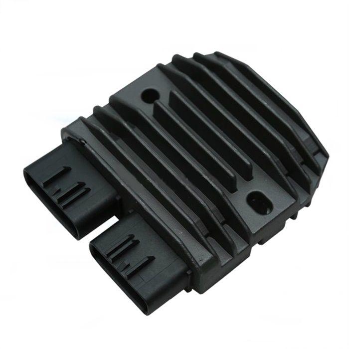 Regulador de Voltagem DL1000 VSTROM 1000 - 2014 em diante