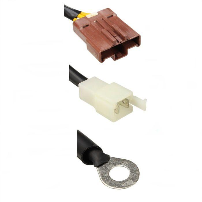 Regulador de Voltagem KTM Duke 950 990 1190