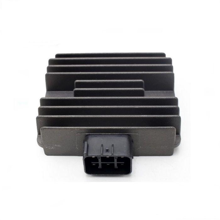 Regulador de Voltagem MV Agusta Brutale, F3 e F4