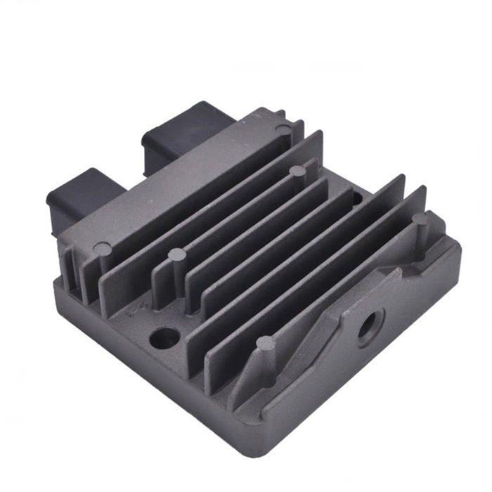 Regulador de Voltagem NC700 X NC750 X