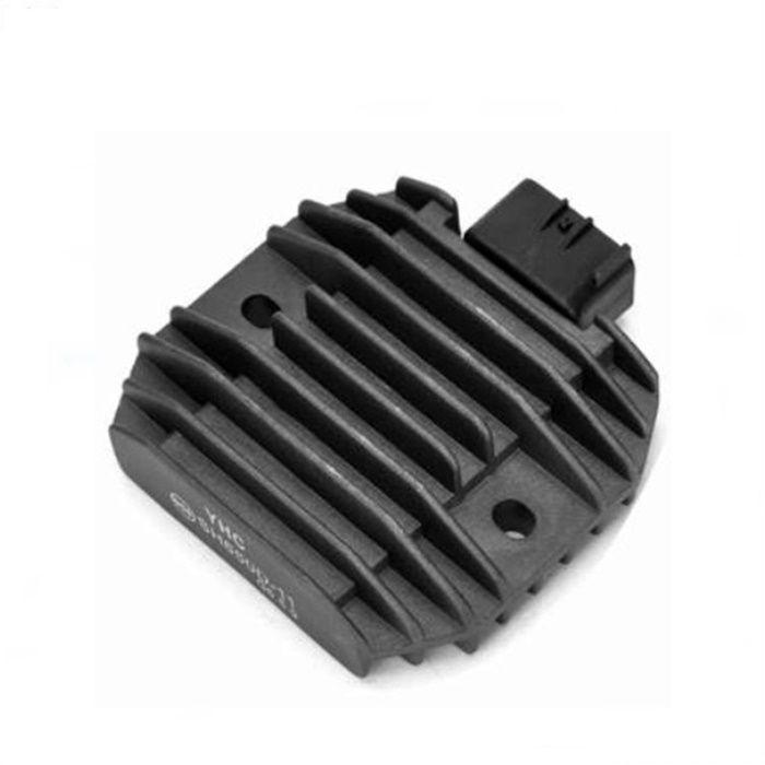 Regulador de Voltagem Yamaha Tenere 660 - 4XY-81960-00
