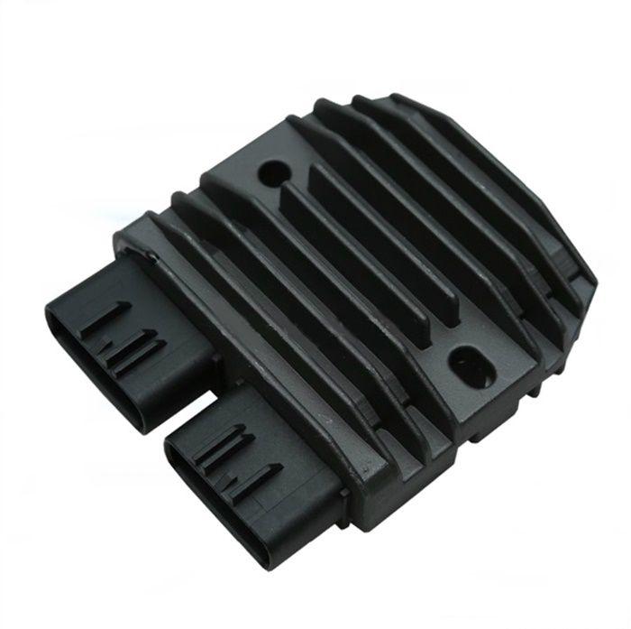 Regulador de Voltagem Yamaha YZF R1 e VMAX 1700