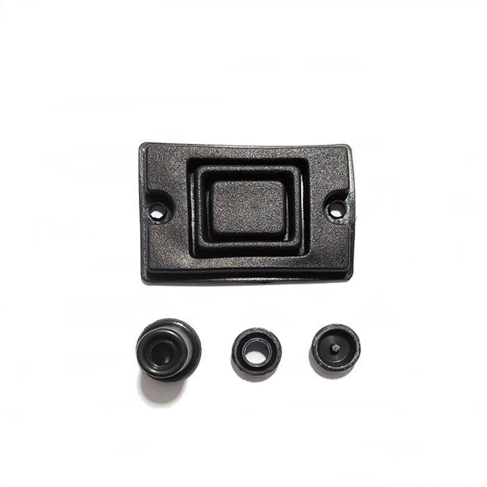 Reparo Cilindro Mestre CB450 e CBR450 14mm - 45530-443-600