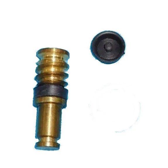 Reparo Cilindro Mestre GSX750F 89-08 DR650 90-95