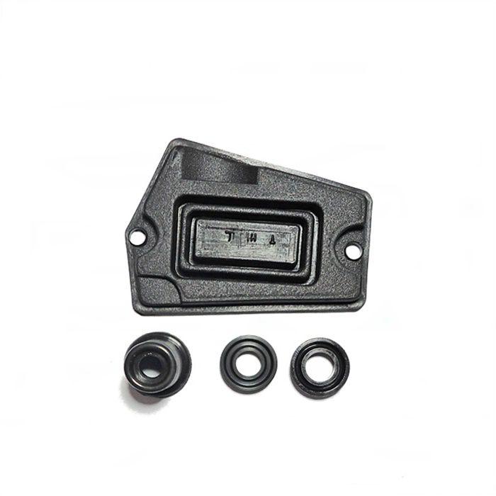 Reparo Cilindro Mestre RD350 - 36Y-W0041-00