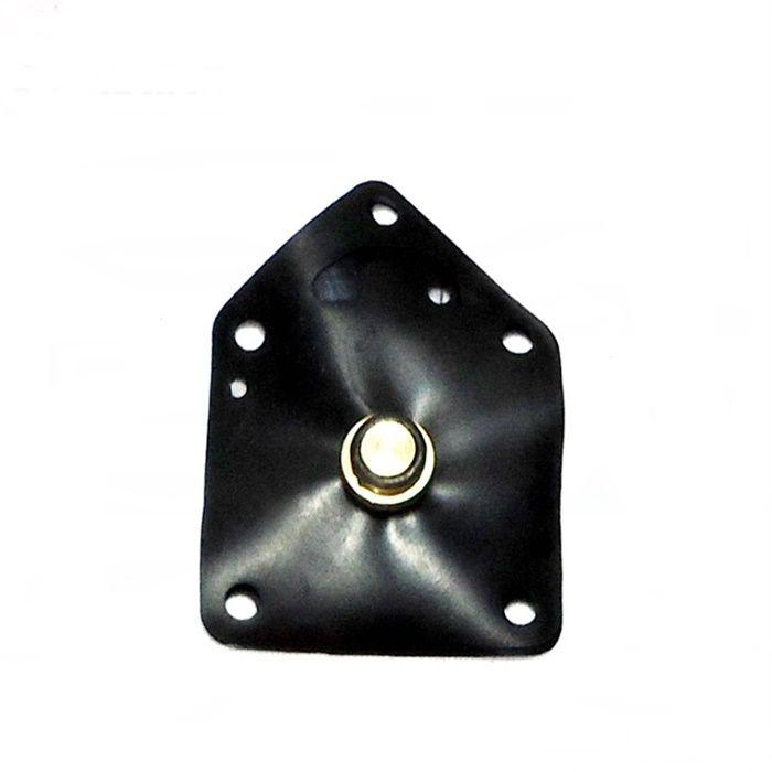 Reparo Torneira Gasolina  Bandit GSF1200 - 44300-32F10