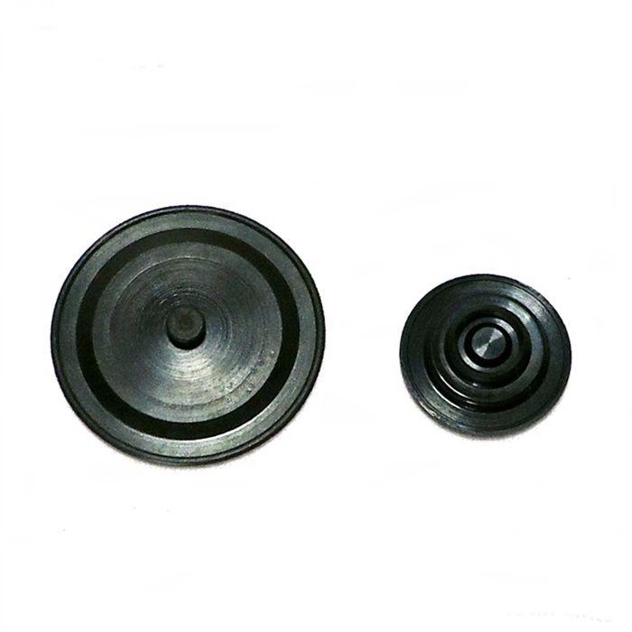 Reparo Torneira Gasolina CBR450, CB500 e CBX750 - 16953-ME5-005