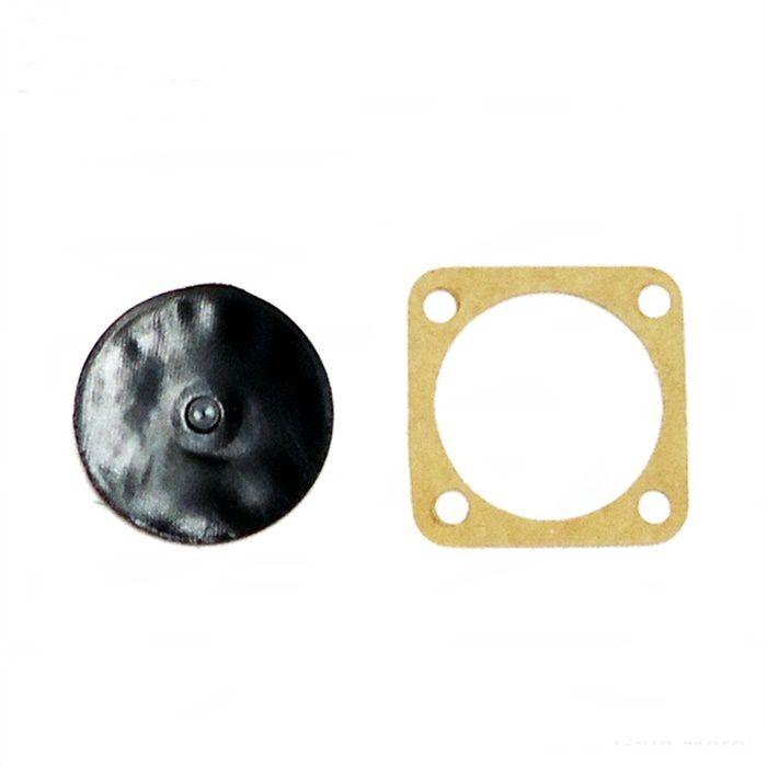 Reparo Torneira Gasolina  GS500 - 44300-01D20-21P
