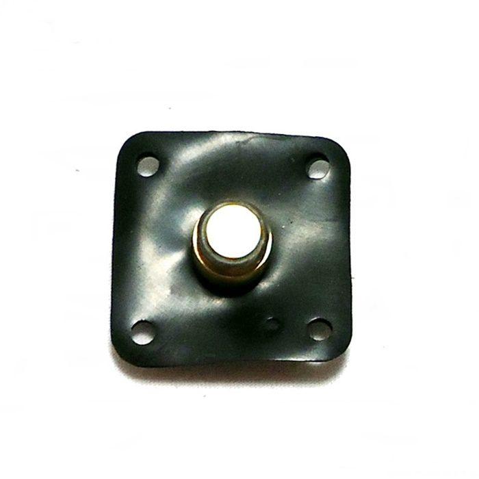 Reparo Torneira Gasolina  GSF650 Bandit GSX-R 750 Srad GSX-R1100 - 44300-33E00P
