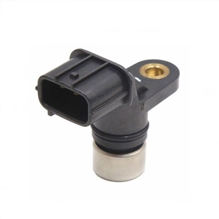 Sensor de Velocidade Kawasaki Z750 Z800 Z1000 VN900 - 21176-0054